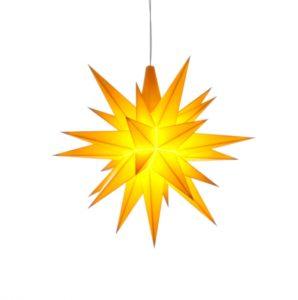 herrnhuter Sterne Kunststoff
