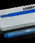 Lamy_Tintenpatronen_blau_web_72dpi_1