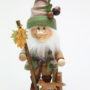 Wichtel Fuchs 010792 Ulbricht