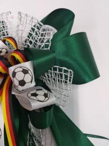 Schleife Fußball 20170227_165606