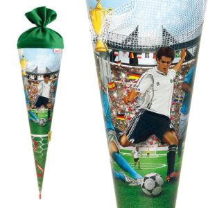 677018_2_Soccer_70cm_3D-Netz