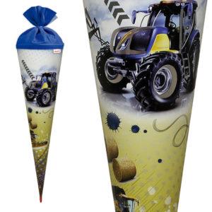 677176_2_Traktor_70cm_Silberfolie
