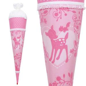 677225_2_SoftTouch_Pink_Garden_70cm_Flock_und_Rüsche