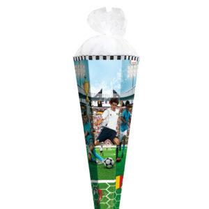 678519_1_Soccer_85cm