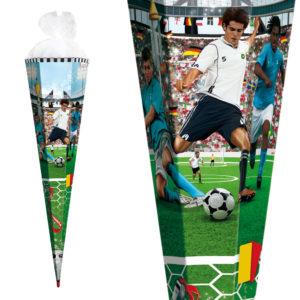 678519_2_Soccer_85cm