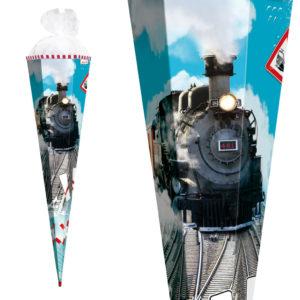 678731_2_Lokomotive_85cm