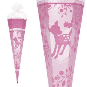 678738_2_85cm_Soft_Touch_Pink_Garden_Flock