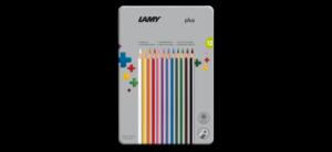 lamy_plus_12er_metallbox