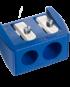 z_83_doppelspitzer_blau_plus_4plus