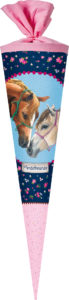 Pferdefreunde 70cm Foerster Onlineshop 5708472