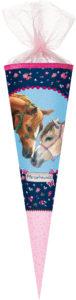 Pferdefreunde 70cm Special 5708475 Foerster Onlineshop